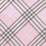 Escocés rosa