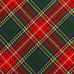 Escocés Verde